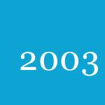 zdjecia2003