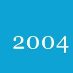 zdjecia2004