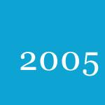 zdjecia2005
