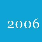 zdjecia2006