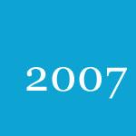 zdjecia2007