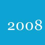 zdjecia2008