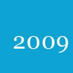 zdjecia2009