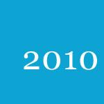 zdjecia2010