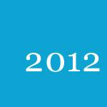 zdjecia2012