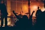 Koncert w Brzeźnie