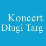 koncertdlugitarg