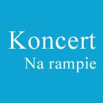 koncertnarampie