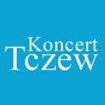 koncerttczew