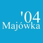 majowka04