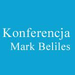 markbelilies