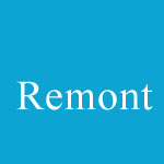 remont