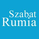 szabatrumia