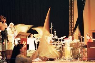 Koncert w Tczewie