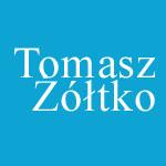 tomaszzoltko